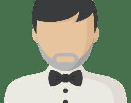 стоматология отзывы