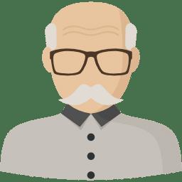 стоматология отзывы москва