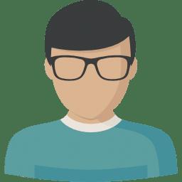 стоматология недорого отзывы