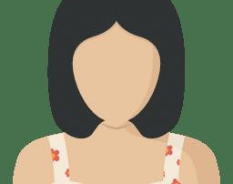 качественная стоматология отзывы