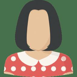 стоматологии москвы недорого отзывы