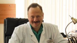 Панин Андрей Михайлович